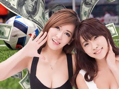 แทงบอลไทยออนไลน์