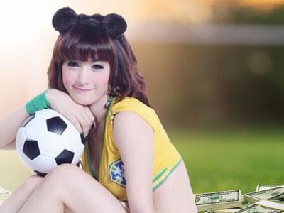สมัครแทงบอลไทยออนไลน์