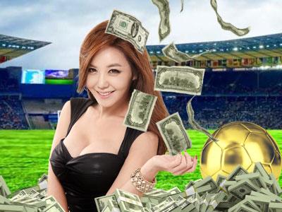 เว็บแทงบอลไทย ดีที่สุด