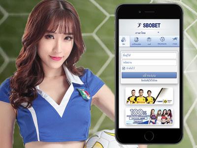 เว็บแทงบอลไทยออนไลน์