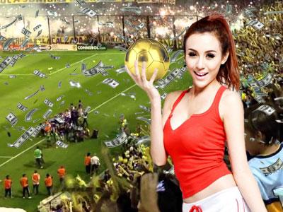 แทงบอลออนไลน์ไทยลีก