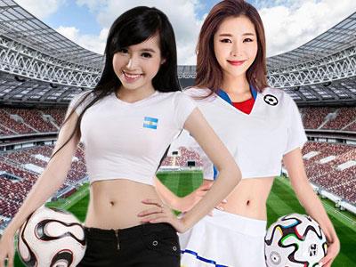 แทงบอลไทยลีกออนไลน์